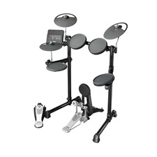 Electronic Drum Kit - DTX450K